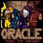 Jeu Oracle