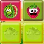 Pair Fruits