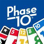 Jeu Phase 10