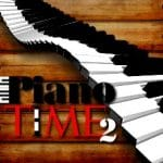 Jeu Piano Time 2 Html5
