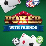 Poker with Friends