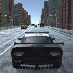 Police Traffic