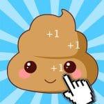 Jeu Poop Clicker 3