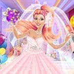 Princess Wonderful Day!