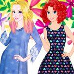 Princesses Beauty Secrets