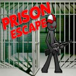 Jeu Prison Escape
