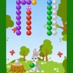 Jeu Rabbit Bubble Shooter
