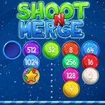 Shoot N Merge