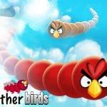 Slither Birds