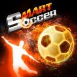 Jeu Smart Soccer