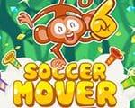 Jeu Soccer Mover 2015