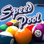 Jeu Speed Pool King