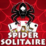 Jeu Spider Solitaire