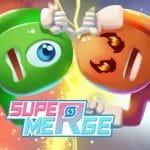 Super Merge