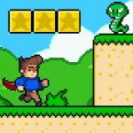 Super Steve World