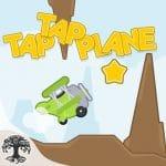 Tap Tap Plane