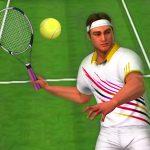 Tennis Champions 2020