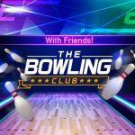 Jeu The Bowling Club