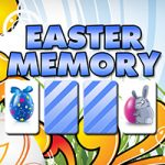 The Easter Memory