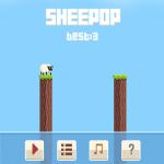 Throw Sheep