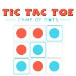 Jeu TicTacToe The Original Game