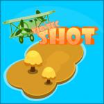TicTec Shot