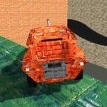 Vehicles Simulator 2