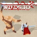 Jeu Wilds.io