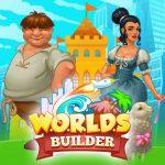 Jeu Worlds Builder