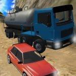 Xtreme Oil Tank Simulator 2019
