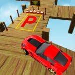Xtreme Real City Car Parking