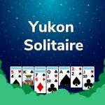 Jeu Yukon Solitaire