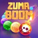 Jeu Zuma Boom