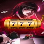 777 Classic Slots Vegas Casino Fruit Machine