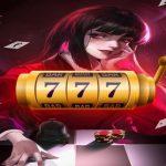 Jeu 777 Classic Slots Vegas Casino Fruit Machine