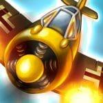 Jeu Ace plane decisive battle