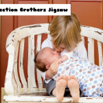 Jeu Affection Brothers Jigsaw