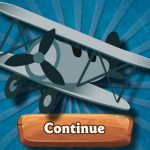 Jeu Airplane IO