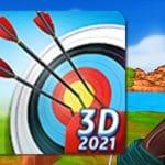 Archery Blast 3D