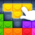 Block Puzzle lego Pro