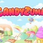 Jeu Candy Zuma