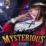Jeu Casino Mysterious Yumeko : Vegas Casino Machine