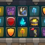 Jeu Castle Slot Machines