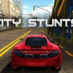 City Car Driving Simulator