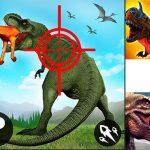 Dino Hunter 3D