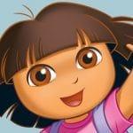 Dora Diamond Hunt