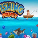 Fishing Frenzy Full