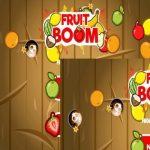 Fruit Booms