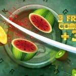 Fruit Ninja VR