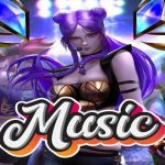 Jeu Guess The Song – Music Quiz